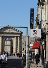 Bordeaux-balade-nansouty-008