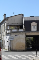 Bordeaux-balade-nansouty-011