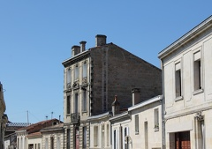 Bordeaux-balade-nansouty-014