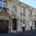 Bordeaux-balade-nansouty-020